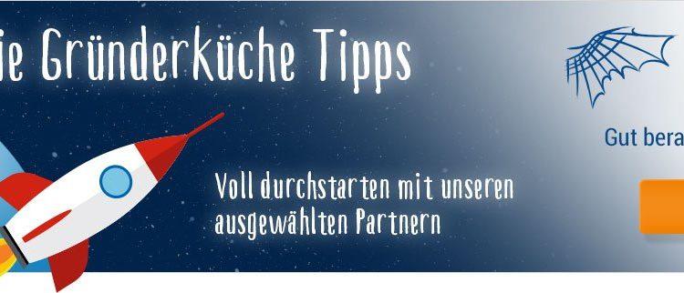 Gruenderkueche-Website-Partner-Banner-Merkur-01