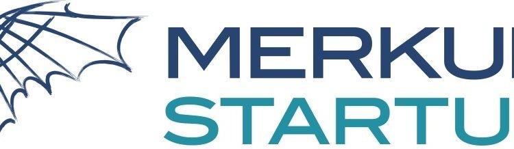 Merkur Startup Logo 2016 01