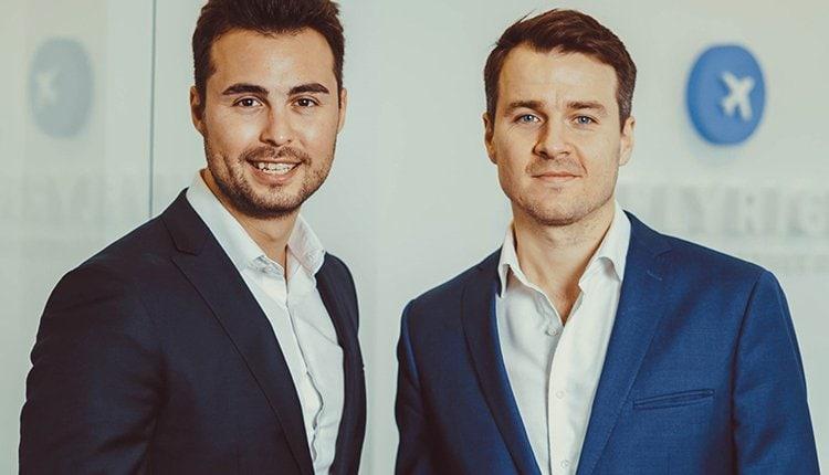 Myflyright-gruenderstory-startup-gruender