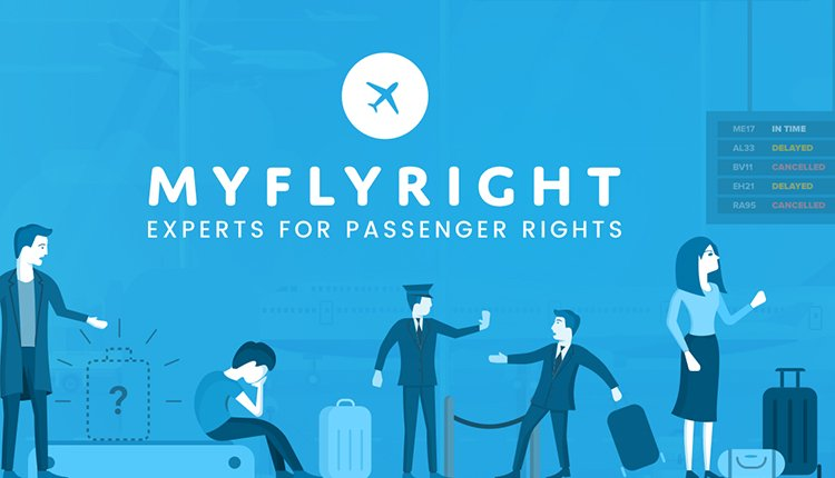 Myflyright-gruenderstory-startup-produkt
