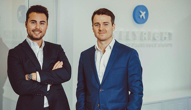 Myflyright-gruenderstory-startup