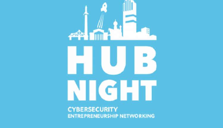 PPT Hub Night_750-560