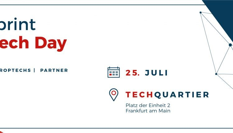 PropTech Day_JUL19-schmal