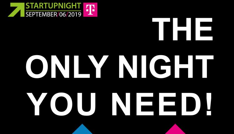 Startupnight_Card_2019_Only_Night_2000px