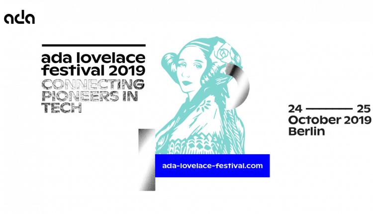 ada-lovelace-festival-2019-berlin