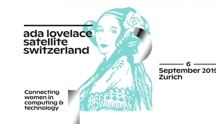 ada-lovelace-satellite-switzerland