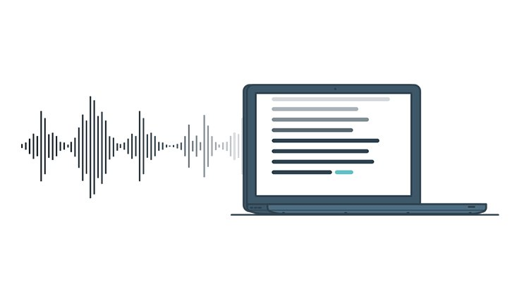 amberscript-gruenderstory-startup-produkt