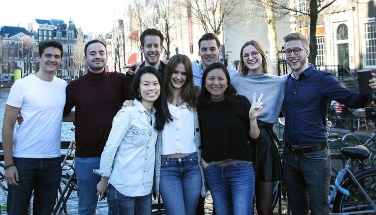 amberscript-gruenderstory-startup-team