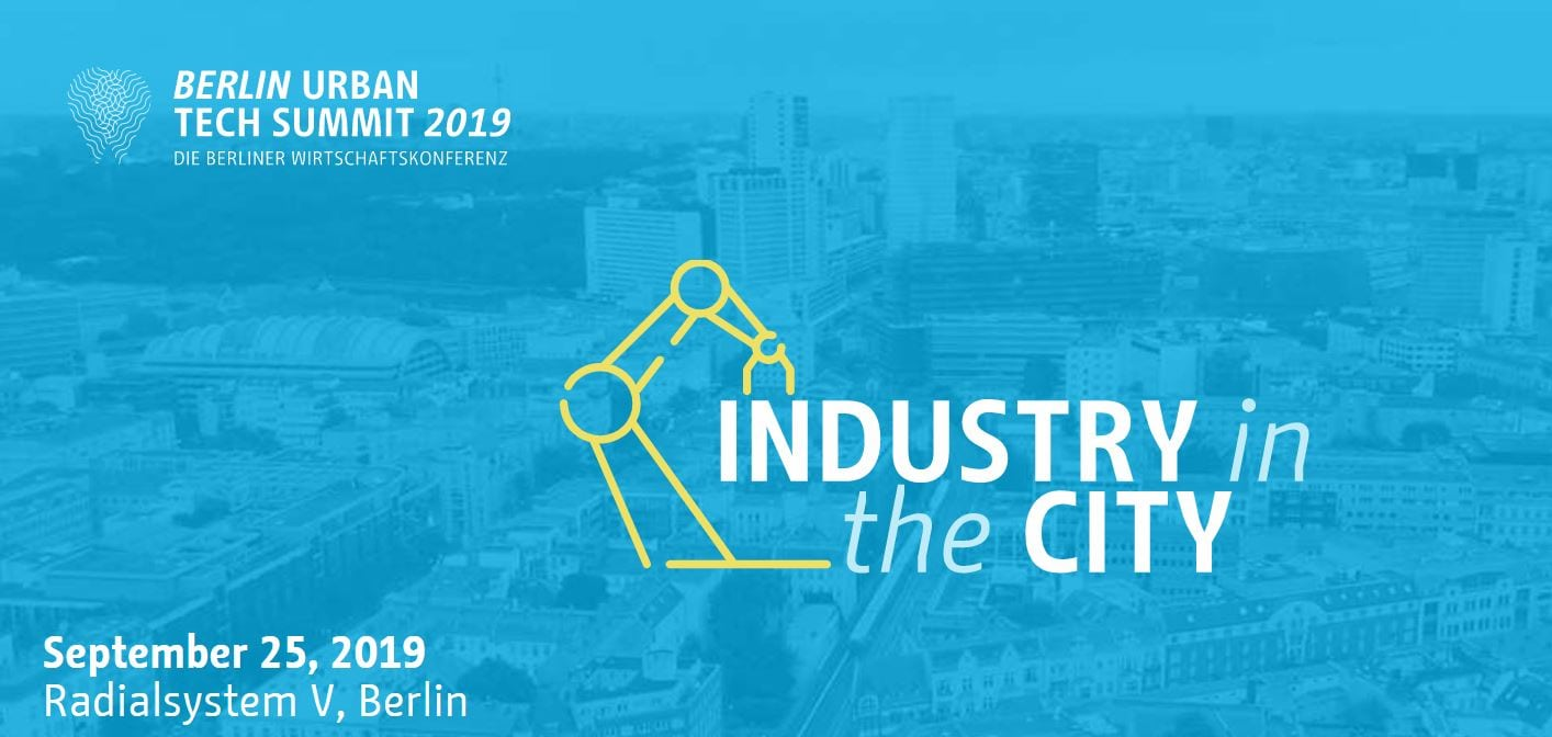 berlin-urban-tech-summit-2019