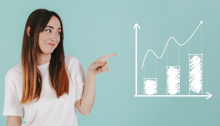 bonitaet-verbessern-fuer-startups-so-kommt-ihr-leichter-an-kredite
