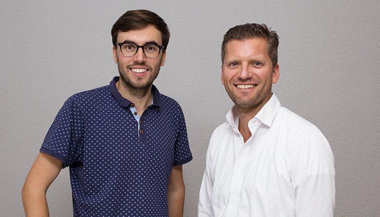 bruno-startup-gruenderstory-gruender