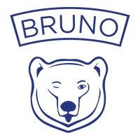 bruno-startup-gruenderstory-logo
