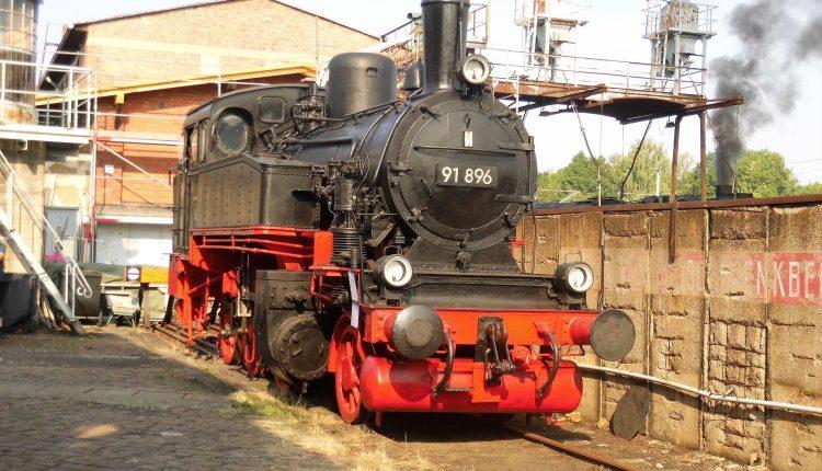 chemnitz-3713622_1920