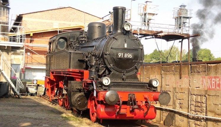 chemnitz-750×430