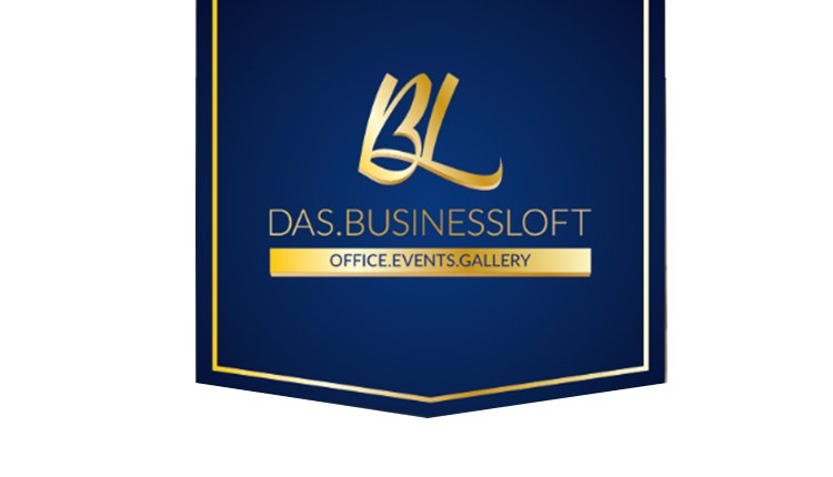 coworking-spaces-erfurt-business-loft