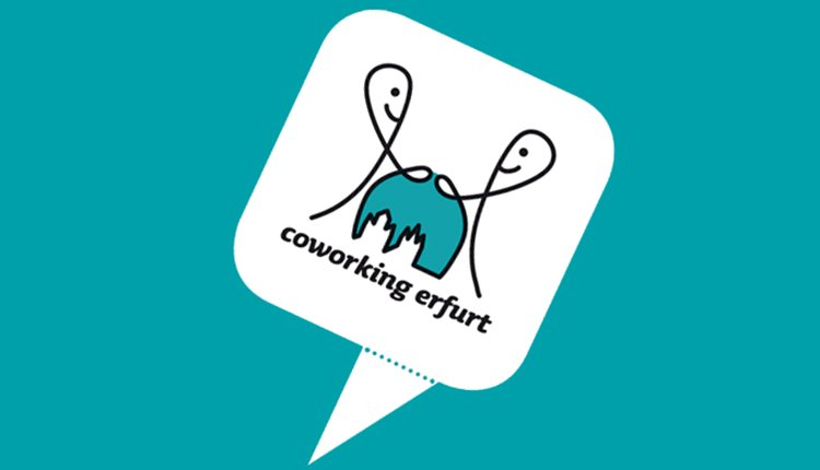 coworking-spaces-erfurt-coworking