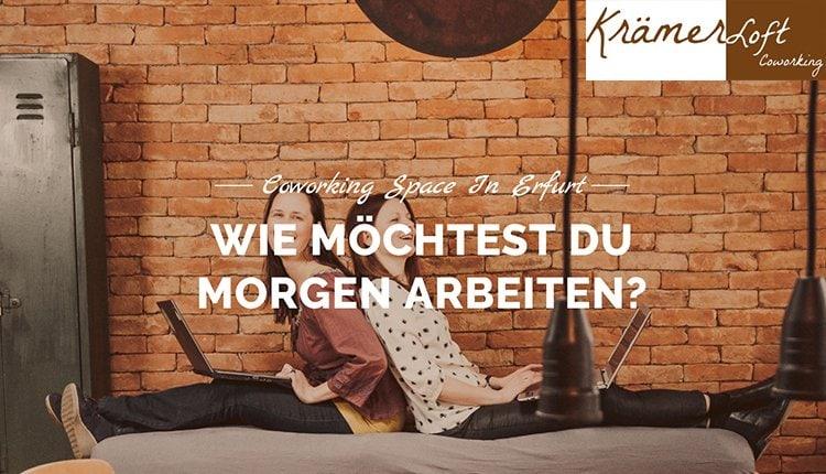 coworking-spaces-erfurt-kraemer-loft