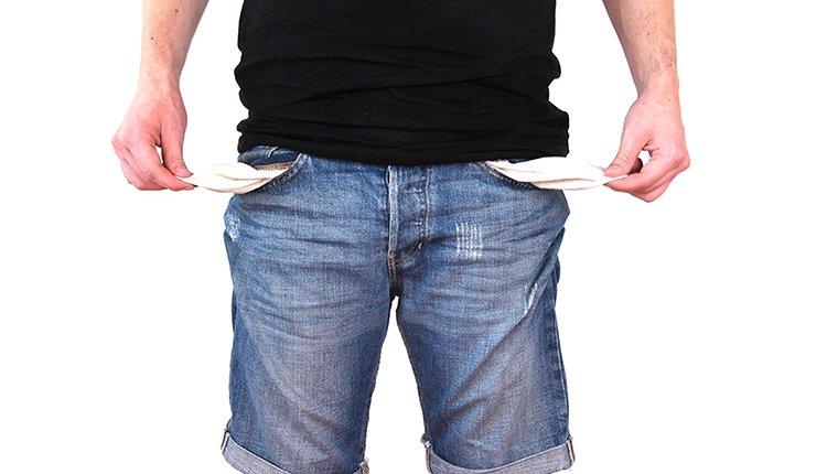 kein-geld-fuer-startups-finanzierung