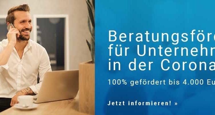 merkur-startup-slide-bafa-beratung-förderung-2