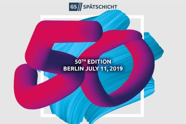 spaetschicht-birthday-edtion