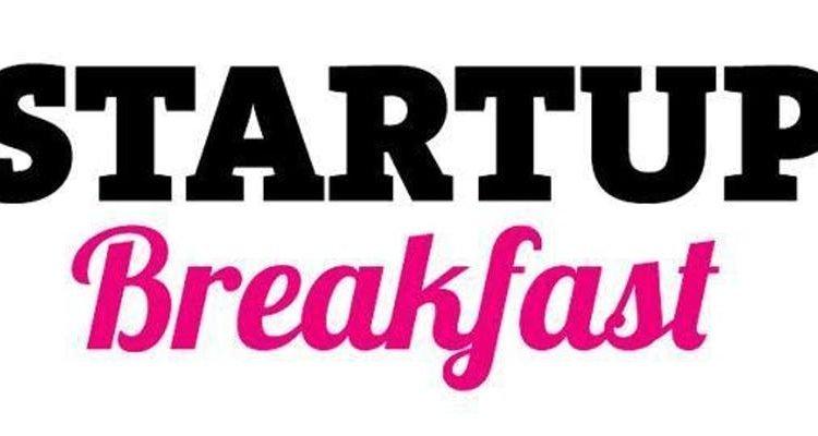 startup-breakfast-echte-liebe-koeln