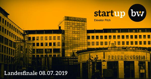 startup-bw-elevator-pitch-landesfinale 2019