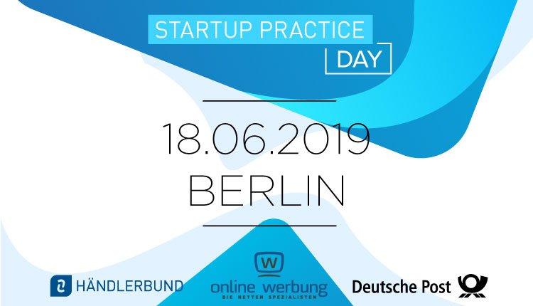 startup-practicve-day