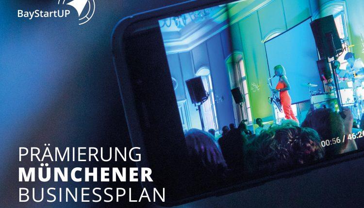Gründerküche_Veranstaltungsbild_MBPW20193