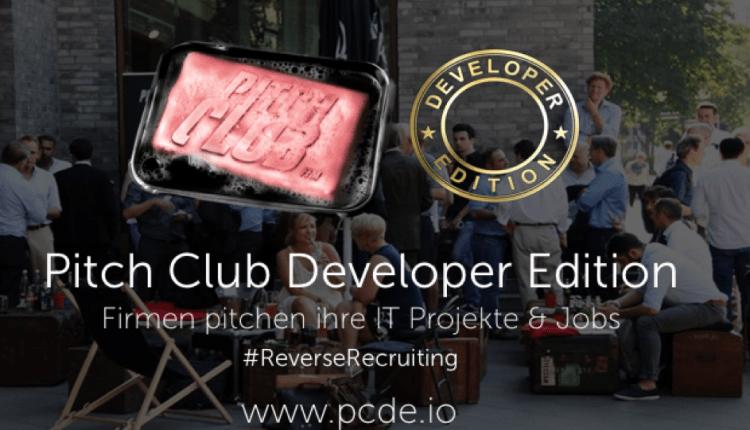 PCDE – Grafik