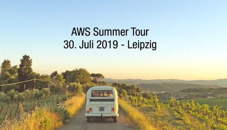 _aws_summer_tour