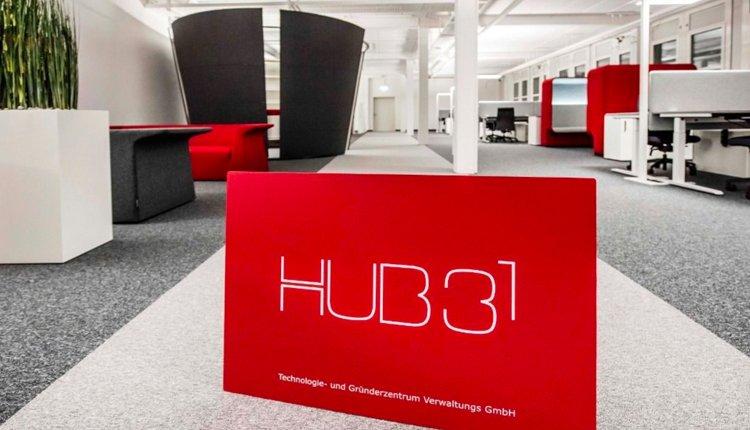 hub-31