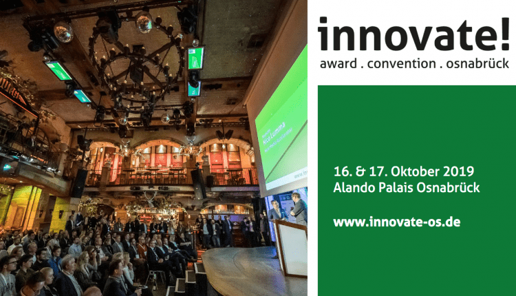 innovate-osnabrueck-2019