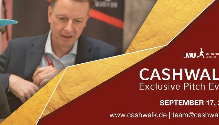 lmu-cashwalk-2019-muenchen