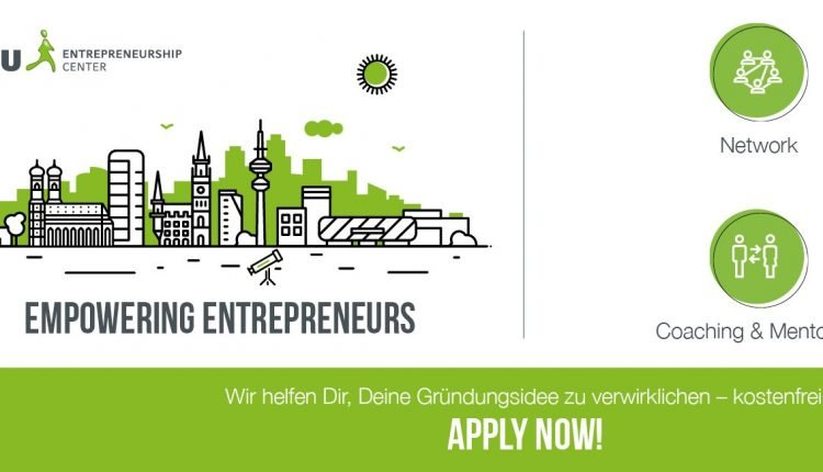 lmu-entrepreneurship-accelerator-2019