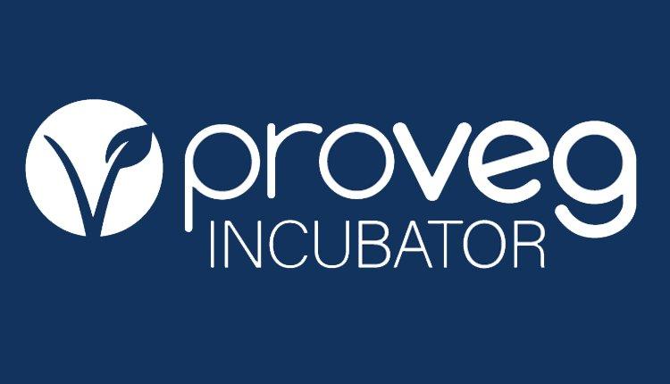 proveg-incubator-summer-school