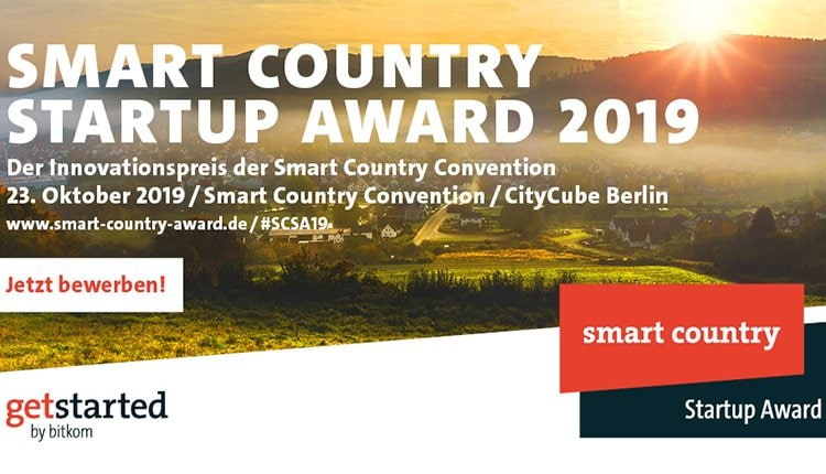 smart-country-award