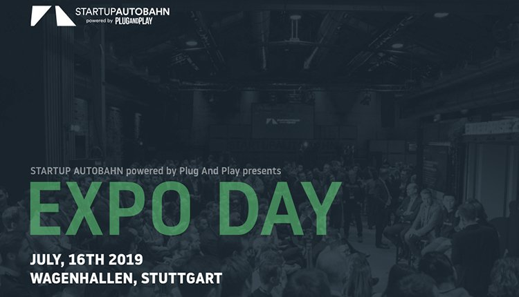 startup-autobahn-expo-day