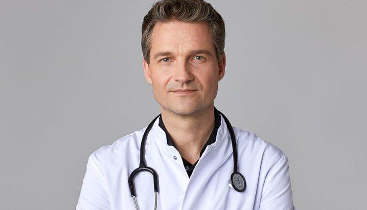 teleclinic-startup-arzt
