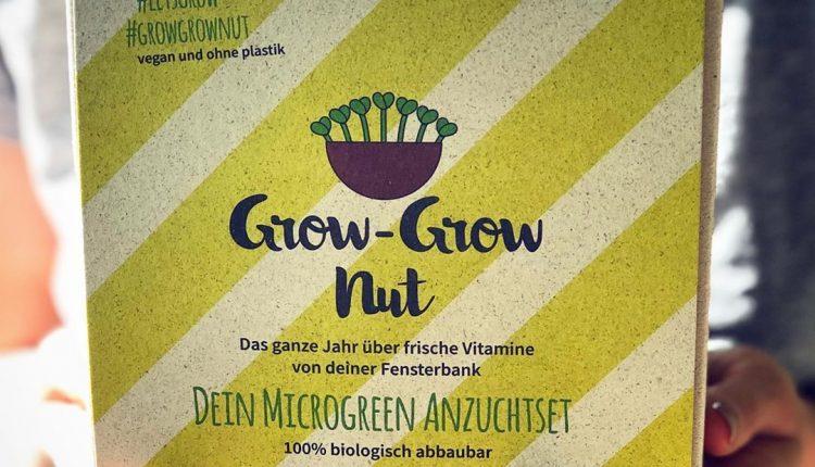 03_Grow_Grow_Nut_Starterpaket_Graspapier_1_1