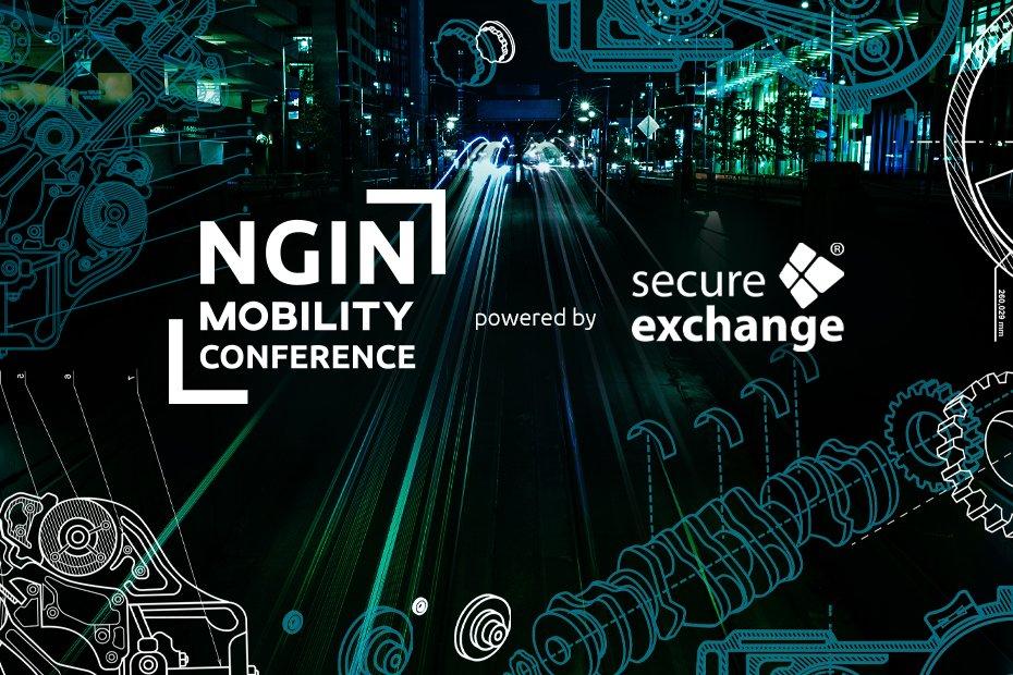 201903_NGIN-Mobility-Conference_20191016_Eventkalender_930x620 (1)