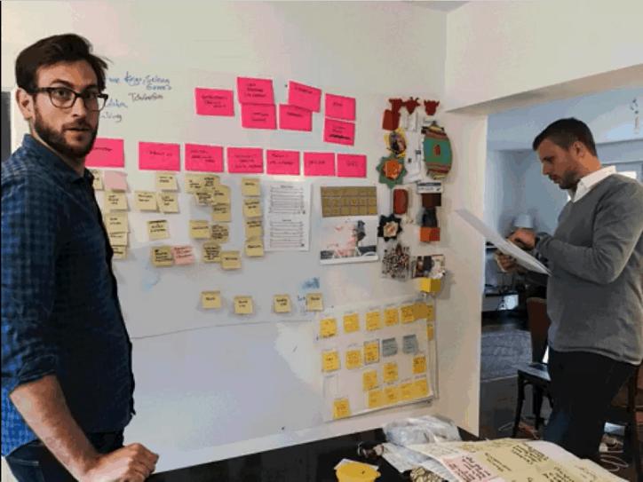 4hundred_energy_startup