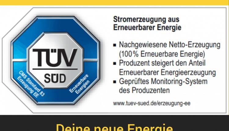 FB-TÜV-Siegel_4hundred