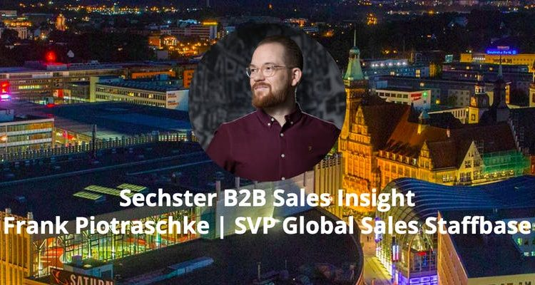 b2b-sales-insight-chemnitz