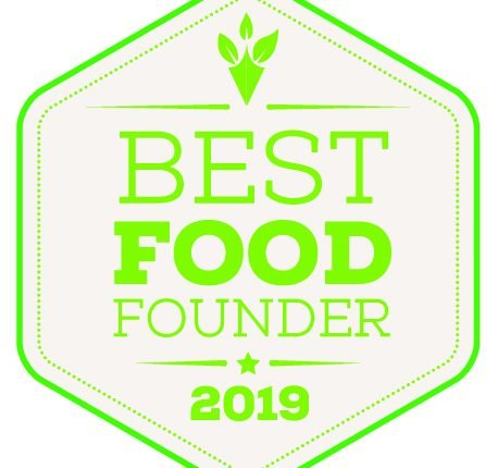 best-food-founder-2019