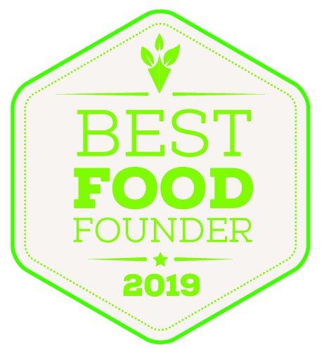 best-food-founder-2019