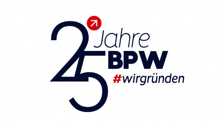 bpw-logo-2020