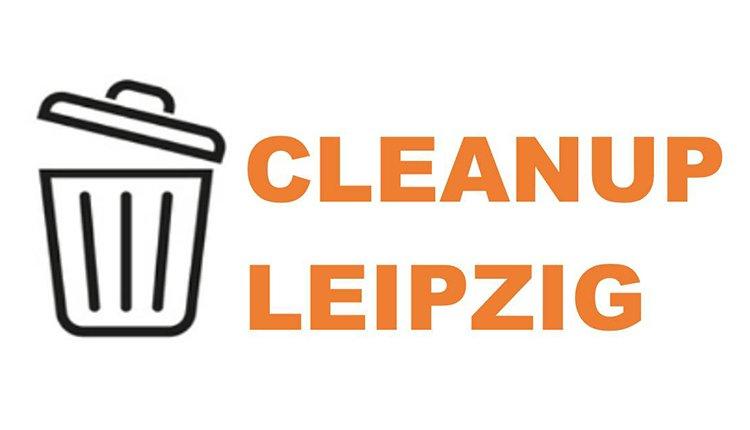 cleanup-leipzig