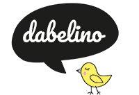 dabelino-startup-gruenderstory-logo
