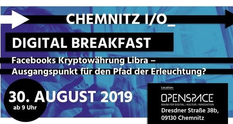 digital-breakfast-chemnitz