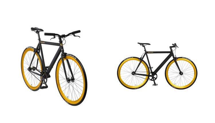 fahrrad-laden-eroeffnen-selbststaendig-machen-bonvelo